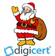 Digicert weeks