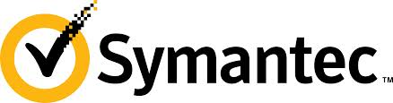Symantec Verisign