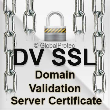 domain-validation
