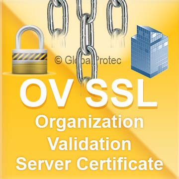 organization-validation